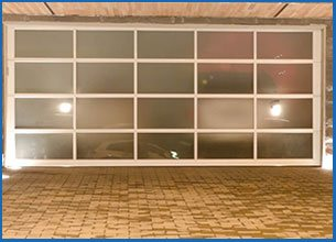 Neighborhood Garage Door Service Riverside, CA 951-692-4733